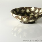 New Polymer Clay Ring Bowls