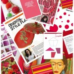 New Polymer Clay Magazine