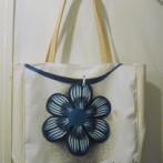 My lovely new bag!
